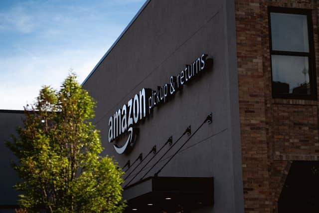 Amazon Prime Avantages : Quels sont avantages de souscrire à Amazon Prime ?