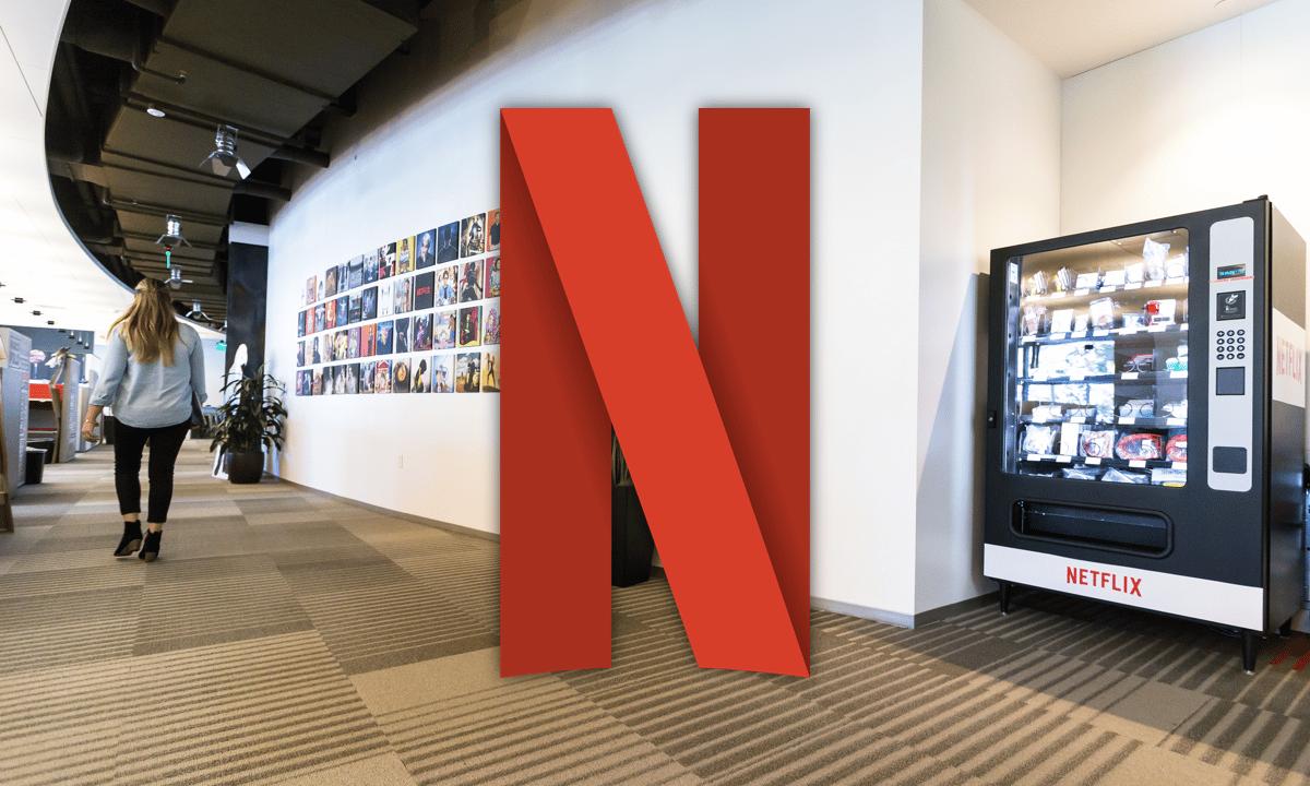 Pourquoi Netflix ne travaille pas sur ma télé?