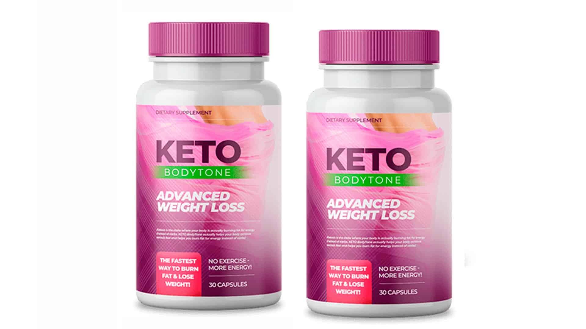 Keto Bodytone avis – Le meilleur brûleur de graisse en 2021