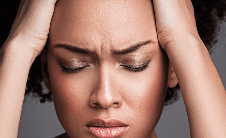 Qu'est-ce que la maladie du lupus?