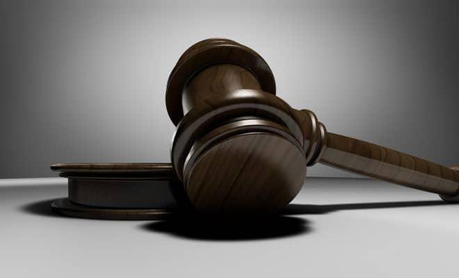 Pourquoi avoir besoin d'un avocat RGPD ?